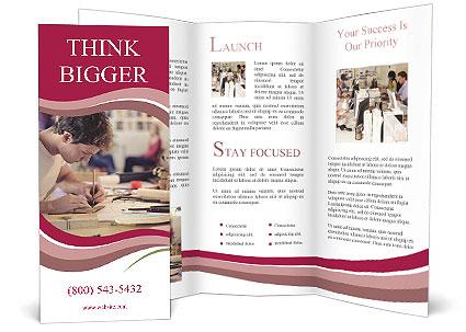 0000089150 Brochure Template
