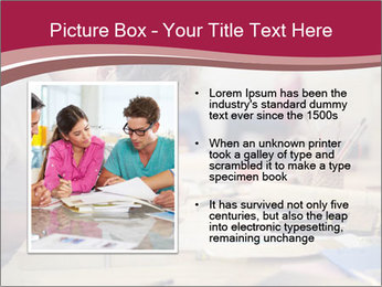Creative Workshop PowerPoint Template - Slide 13