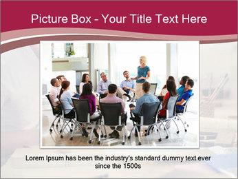 Creative Workshop PowerPoint Template - Slide 15