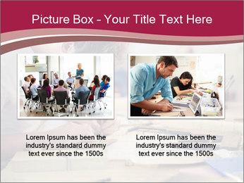 Creative Workshop PowerPoint Template - Slide 18
