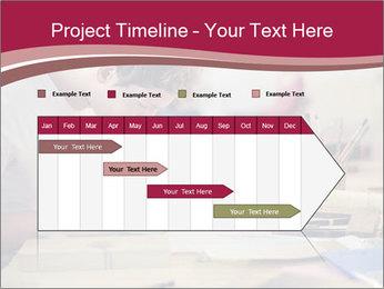 Creative Workshop PowerPoint Template - Slide 25