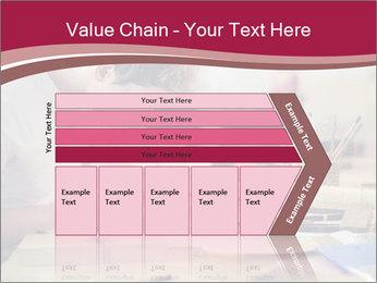 Creative Workshop PowerPoint Template - Slide 27