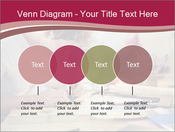 Creative Workshop PowerPoint Template - Slide 32
