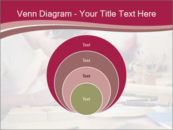 Creative Workshop PowerPoint Template - Slide 34