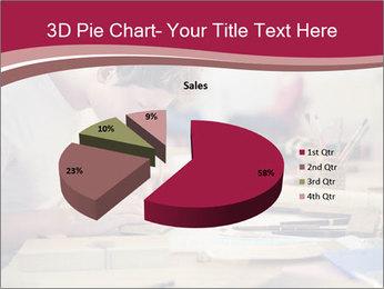 Creative Workshop PowerPoint Template - Slide 35