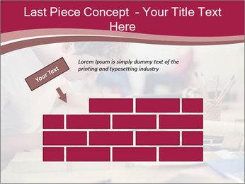 Creative Workshop PowerPoint Template - Slide 46
