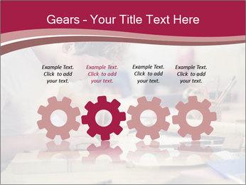 Creative Workshop PowerPoint Template - Slide 48