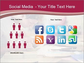 Creative Workshop PowerPoint Template - Slide 5
