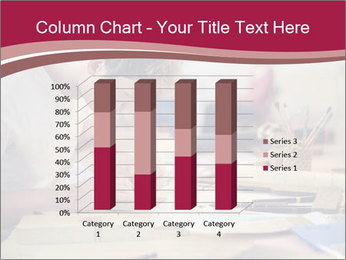 Creative Workshop PowerPoint Template - Slide 50