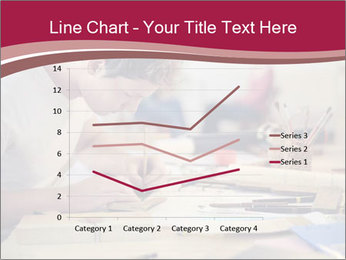 Creative Workshop PowerPoint Template - Slide 54