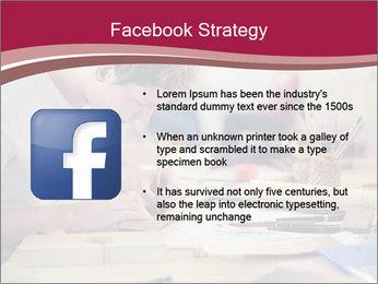 Creative Workshop PowerPoint Template - Slide 6