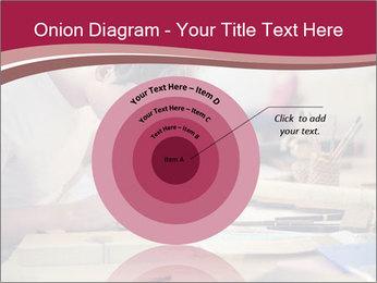 Creative Workshop PowerPoint Template - Slide 61