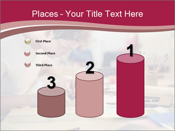 Creative Workshop PowerPoint Template - Slide 65