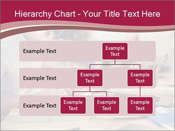 Creative Workshop PowerPoint Template - Slide 67