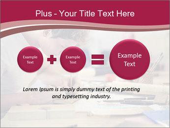 Creative Workshop PowerPoint Template - Slide 75