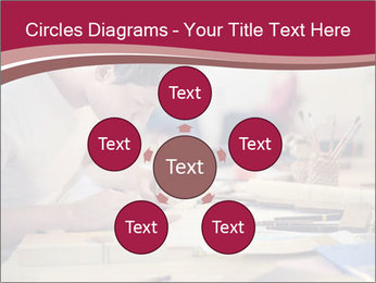 Creative Workshop PowerPoint Template - Slide 78