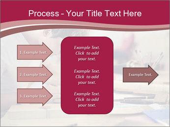 Creative Workshop PowerPoint Template - Slide 85