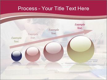 Creative Workshop PowerPoint Template - Slide 87