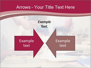 Creative Workshop PowerPoint Template - Slide 90