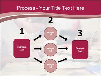 Creative Workshop PowerPoint Template - Slide 92