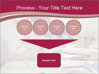 Creative Workshop PowerPoint Template - Slide 93