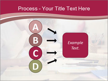 Creative Workshop PowerPoint Template - Slide 94