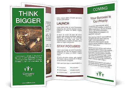 0000089151 Brochure Template