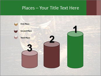 Unfinished Cigar PowerPoint Templates - Slide 65