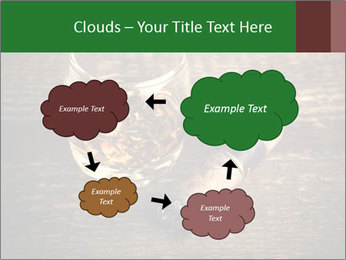 Unfinished Cigar PowerPoint Templates - Slide 72