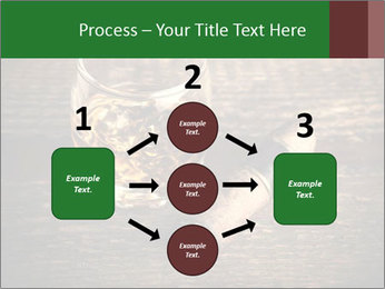 Unfinished Cigar PowerPoint Templates - Slide 92