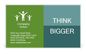 0000089152 Business Card Templates
