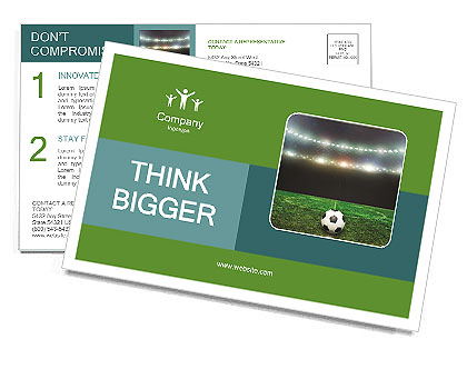 0000089152 Postcard Template