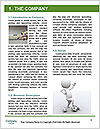 0000089152 Word Templates - Page 3