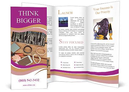 0000089153 Brochure Templates