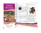 0000089153 Brochure Template