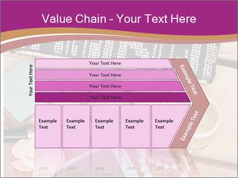 Handmade Bracelets PowerPoint Templates - Slide 27