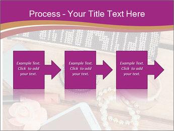 Handmade Bracelets PowerPoint Template - Slide 88