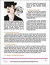 0000089153 Word Templates - Page 4