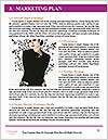 0000089153 Word Templates - Page 8