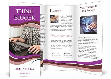0000089154 Brochure Template