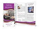 0000089154 Brochure Templates
