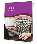 0000089154 Presentation Folder