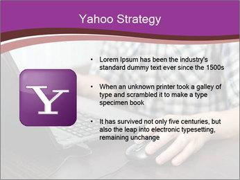 IT Freelance PowerPoint Templates - Slide 11