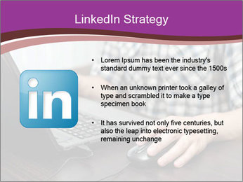 IT Freelance PowerPoint Template - Slide 12