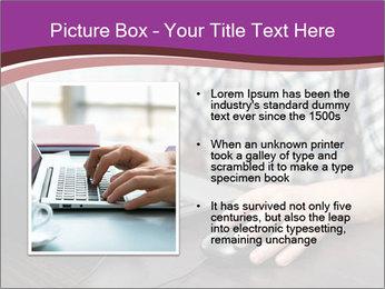 IT Freelance PowerPoint Template - Slide 13