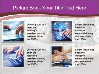 IT Freelance PowerPoint Templates - Slide 14