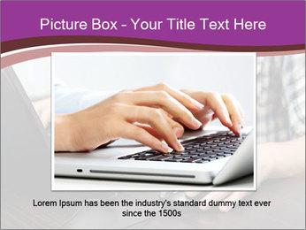 IT Freelance PowerPoint Templates - Slide 15