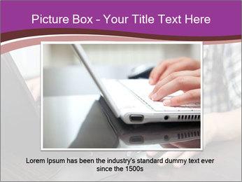IT Freelance PowerPoint Template - Slide 16