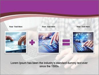 IT Freelance PowerPoint Templates - Slide 22