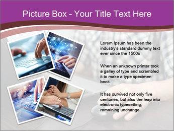IT Freelance PowerPoint Templates - Slide 23